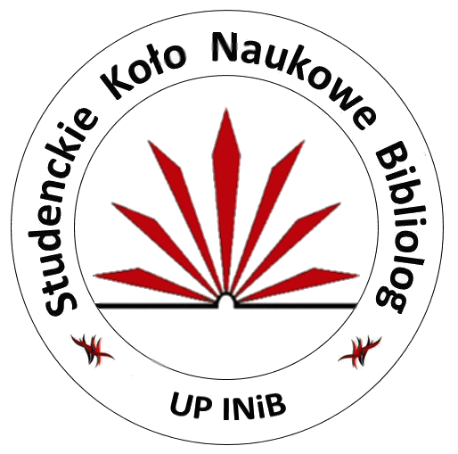 http://iinib.up.krakow.pl/media/uploads/pliki/logo_bibliolog.png